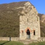 Vercurago - Santuario-San-Girolamo-castello-innominato-9.jpg