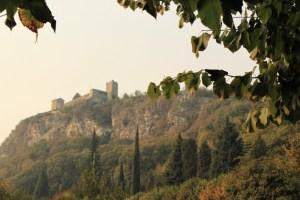 Vercurago - Santuario-San-Girolamo-castello-innominato.jpg