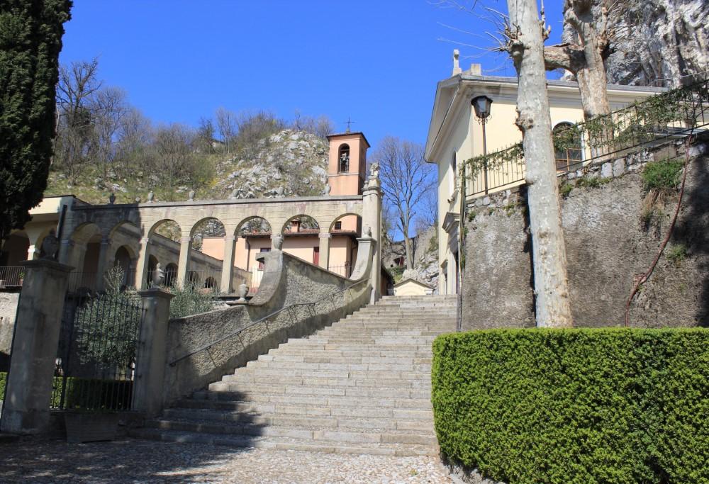 Vercurago - Santuario-San-Girolamo-santuario-11.jpg
