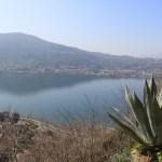 Vercurago - Santuario-San-Girolamo-santuario-12.jpg