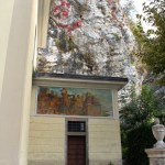 Vercurago - Santuario-San-Girolamo-santuario-4.jpg