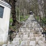 Vercurago - Santuario-San-Girolamo-scala-santa-3.jpg
