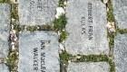 Marthas-Vineyard - Marthas-Vineyard-Edgartown-Harbor-light-targhe.jpg