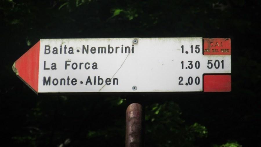 Monte-Alben - Monte-Alben-Segnaletica-2.jpg