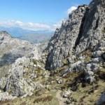 Monte-Alben - Monte-Alben-salita-in-cima-3.jpg