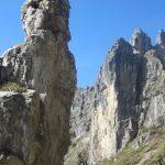 Monte-Alben - Monte-Alben-torrione-alben-2.jpg