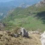Monte-Alben - Monte-Alben-versante-ovest-3.jpg