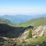 Monte-Alben - Monte-Alben-versante-ovest.jpg