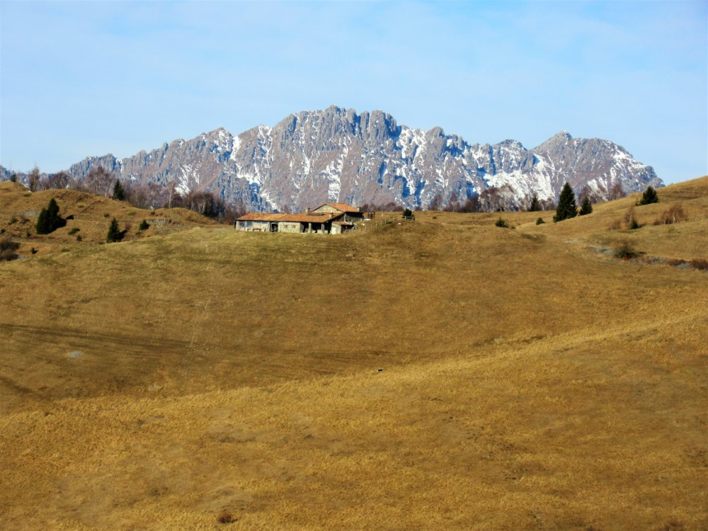 Pizzo-Formico - Pizzo-Formico-baita.jpg