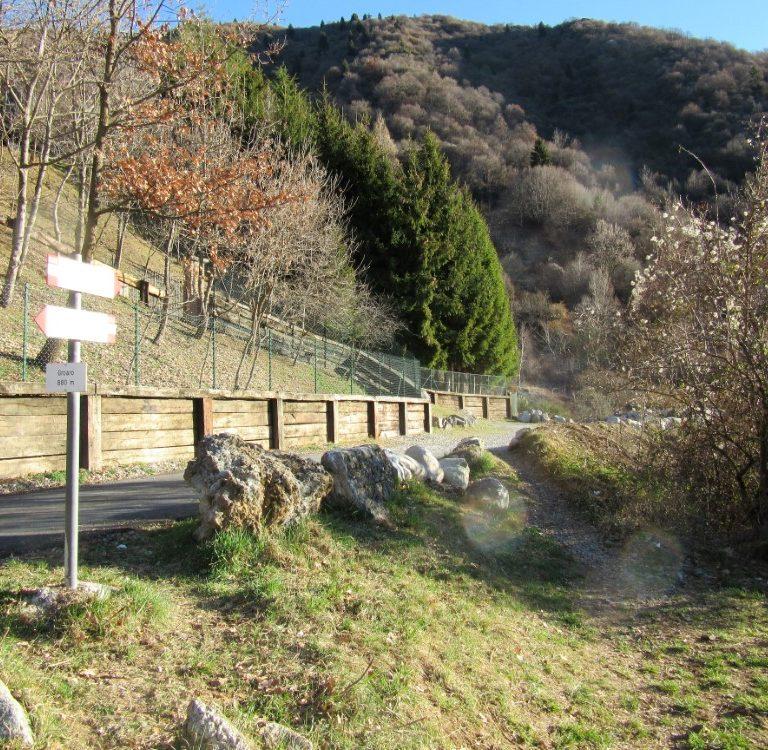 Pizzo-Formico - Pizzo-Formico-parcheggio.jpg
