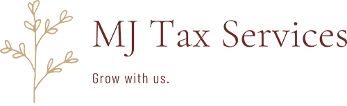 Accounting Tax Services South Florida