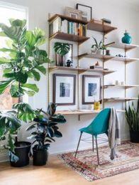 http://residencestyle.com/31-bohemian-style-bedroom-interior-design/
