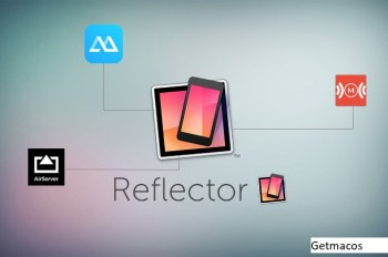 Reflector 4.0 Crack Mac With License Key 2021 Free Download