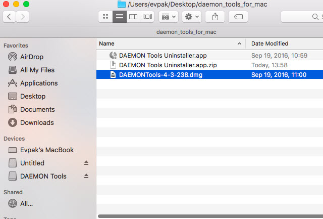 DAEMON Tools 8.3.0 Crack With Serial Number 2021 Free