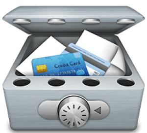 Data Guardian 6.0.8 Crack With Licence Key 2021 Free Download