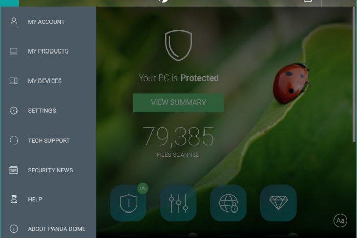 Panda Dome Premium 2022 Crack With Activation Code [Latest] Free