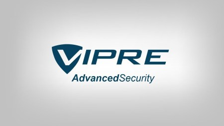 VIPRE Advanced Security 11.6.0 Lifetime Crack With Product Key 2021