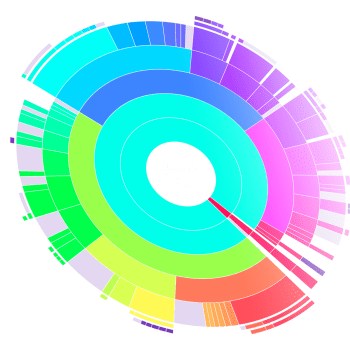 DaisyDisk 4.12.1 Crack With License Key 2021 Free Download