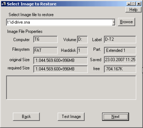 Drive SnapShot 1.48.0.18894 Crack With Serial Number 2021 Free