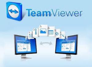 TeamViewer 15.18.5 Crack With License Key 2021 Free Download