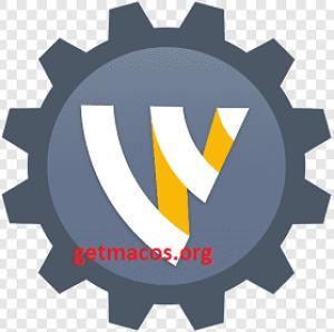 Wirecast 14.2.0 Crack Full Version 2021 Free Download