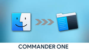 Commander One 3.3 Crack With Activation Code 2021 Free Download