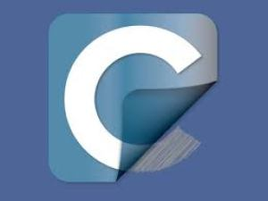 Carbon Copy Cloner 6.0.3 Crack With License Key 2021 Free Download
