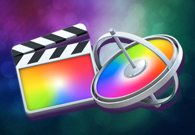 Final Cut Pro 10.5.4 Crack With License Key 2022 Free Download