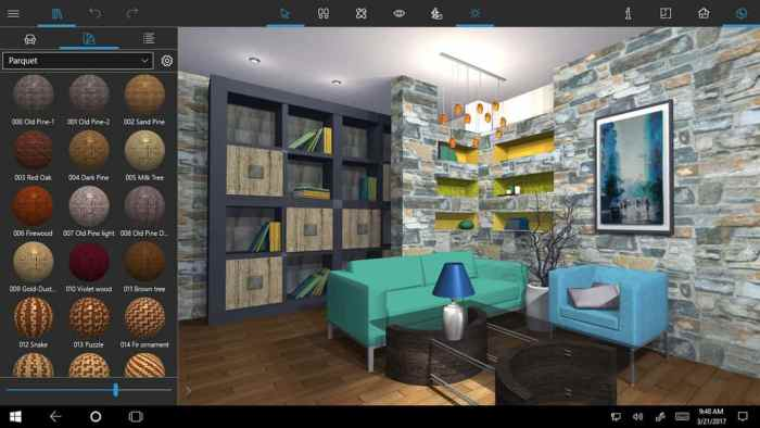 Live Home 3D Pro 4.1 Crack With License Code 2021 Free Download