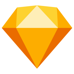 Sketch 72 Crack With License Key 2021 Free Download