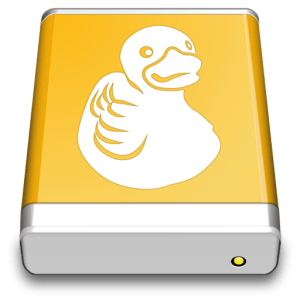 Mountain Duck 4.6.1 Crack For Mac 2021 Free Download