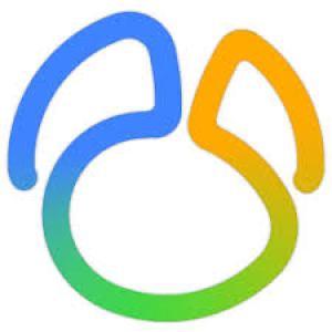 Navicat Premium 15.0.28 Crack 2021 Free Download