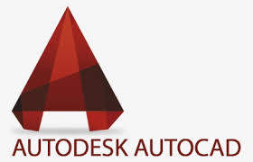 Autodesk AutoCAD Crack For Mac 2021 [Latest] Free Download