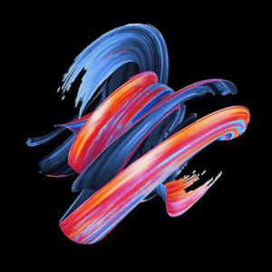 DrawPad Graphic Editor 7.24 Crack For Mac 2021 Free Download