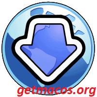 Bulk Image Downloader 5.95.0 Crack With Registration Code Free