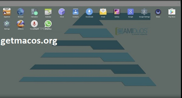 AMIDuOS Pro 2.0.8 Crack With Activation Key 2021 Full Free Download