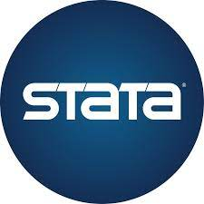 Stata 17.0 Crack With License Key Generator Latest Free Download 2021