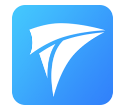 iMyFone iTransor for WhatsApp 4.1.0.8 Full Crack [Latest]