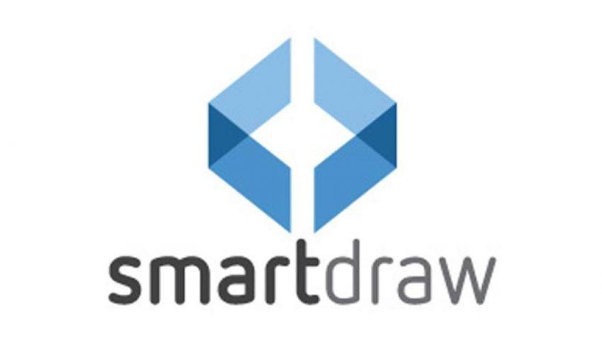SmartDraw Crack 27.0.0.2 Registration Code Free Download [2021]