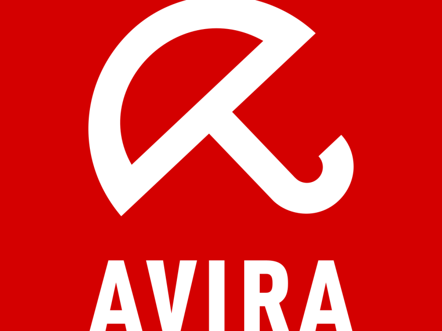 Avira Antivirus Pro 2021 Crack + Free License Code [Latest 2021]