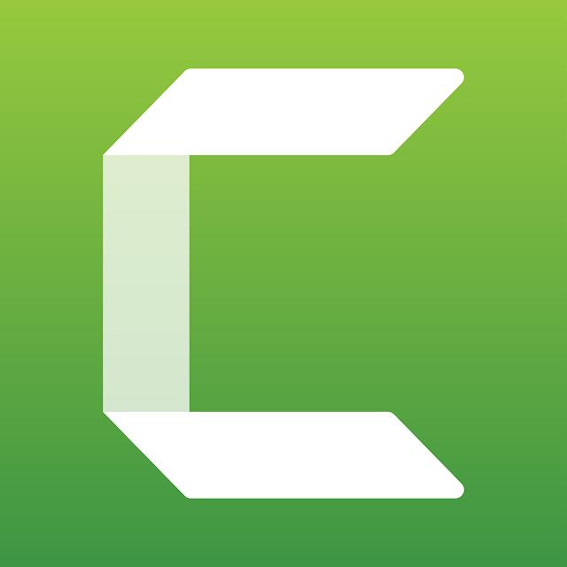 Camtasia Studio 2021.0.8 Crack + Free Keygen