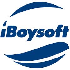 Iboysoft Data Recovery Pro Crack 3.8 + Free Activation Key 2021