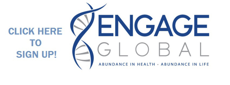engage-global-facebook-cover-sign-up
