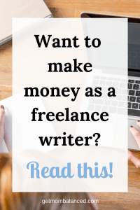 Freelance Writer Resources | Tips for Freelance Writers | How to Find Work as a Freelancer | Freelancing writing for beginners |