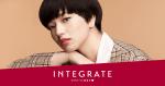 資生堂インテグレートの最新CMに女優でモデルの小松菜奈!炎上中止からの巻返しで可愛くなった?