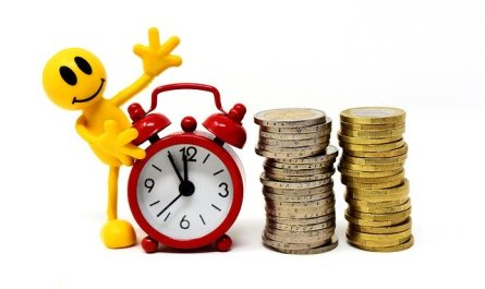 find out about making money online here - Find Out About Making Money Online Here