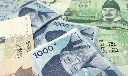 looking for foreign exchange tips begin with this top selection - Looking For Foreign Exchange Tips? Begin With This Top Selection
