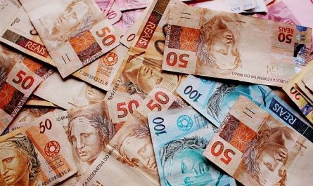 top foreign exchange tips from the top experts - Top Foreign Exchange Tips From The Top Experts
