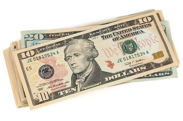 need some extar cash try making money online - Need Some Extar Cash? Try Making Money Online!