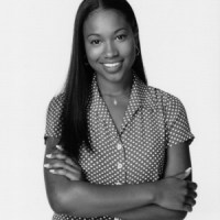 TV: Life After - Maia Campbell (Full Episode)